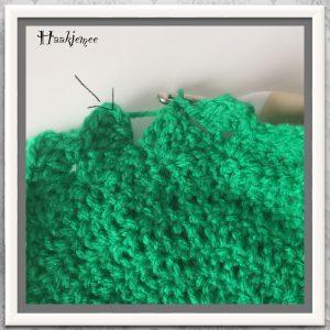 rachel bun beanie crochet pattern